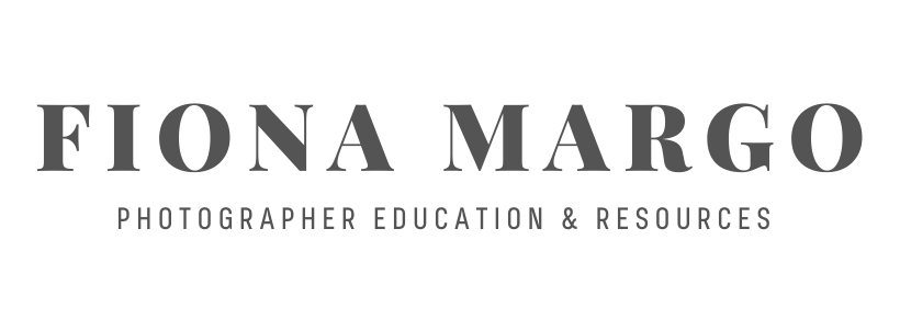 Fiona Margo Education & Mentoring